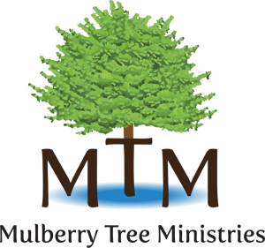 Mulberry Tree Ministries
