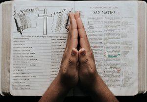 Encouraging Devotionals